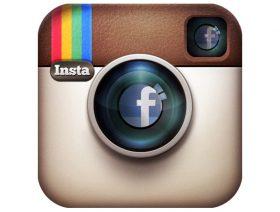 instagram-facebook-rachat-2