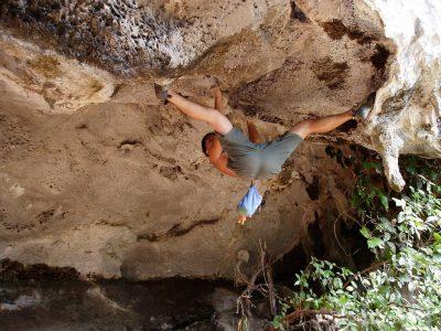 Climbing_0