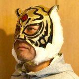 タイガーマスク8