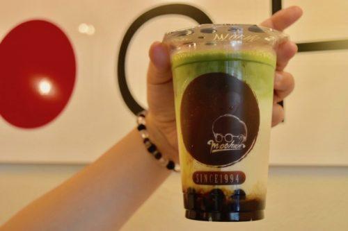 今度のタピオカはカスタムを楽しもう!国産茶葉を使用したちょっぴり贅沢でオシャレな「MOCHA(モチャ) 熊本店」