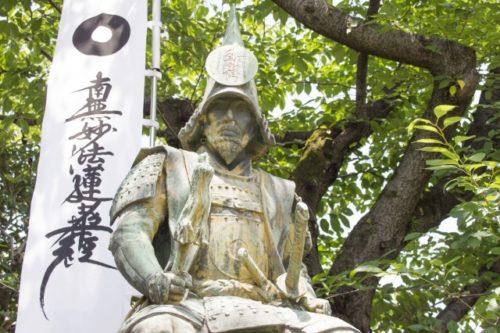 あなたは何歳!?「熊本県民あるある」を3つに細分化したら「年代別あるある」が見えてきた