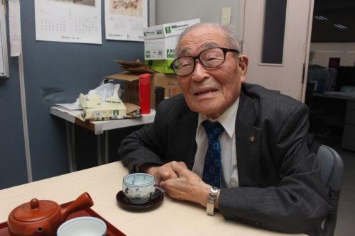 """今だから話せる""""寿屋"""" 懐かしいあのお店の話を創業者の寿崎肇さんに聞いてきた"""