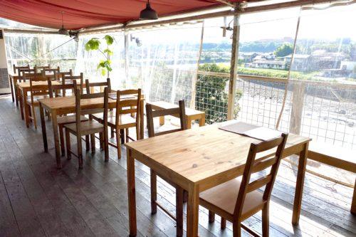 """7/15オープン!熊本では珍しい""""モーニング""""をやっている「clutch cafe クラッチカフェ」は、アットホームで素敵な空間"""
