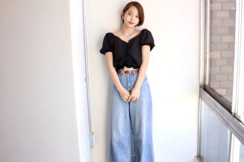 日本一可愛い女子高生が肥後ジャーナルに降臨!「あーーゆ」ちゃんへ、アレコレ聞いてみた
