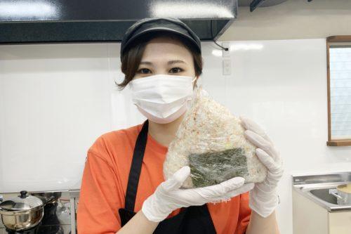 デカ盛り1キロ弁当と300円のお手軽弁当どっちにする?3月15日武蔵塚駅前にオープンの弁当屋「キッチンリッシュ」